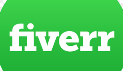 How To Earn $500 From Fiverr Online