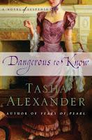 https://www.bookdepository.com/Dangerous-Know-Tash-Alexander/9780312383817?ref=pd_detail_1_sims_b_p2p_1