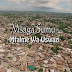 Official VIDEO | Msaga Sumu Ft. Dogo Ninja - Unanitega Shemeji | Watch/Download