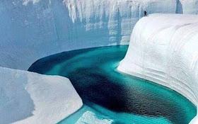 glacier%2Briver