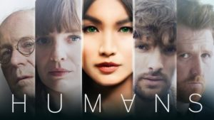 Download Humans Season 1 Complete 480p HDTV All Episodes