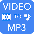 Video to MP3  - APK