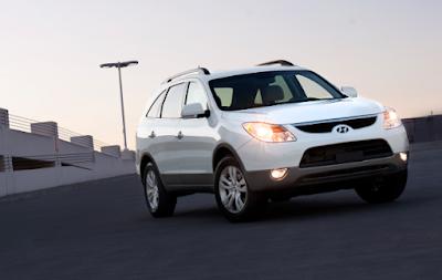2019 Hyundai Veracruz Specs,Interiors,And Free Date