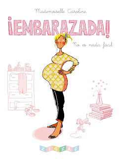 http://nuevavalquirias.com/embarazada.html