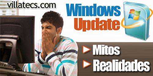 7-mitos-y-realidades-de-windows-update