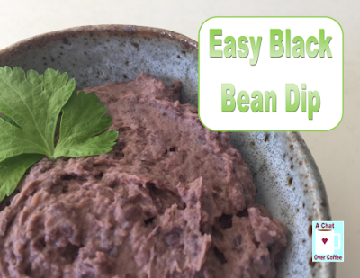https://achatovercoffee.com/2016/02/06/easy-black-bean-dip/