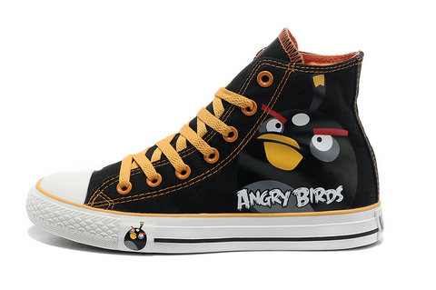 Angry Birds | SHOW SHOW | shoes, sandels, boots, handbags.