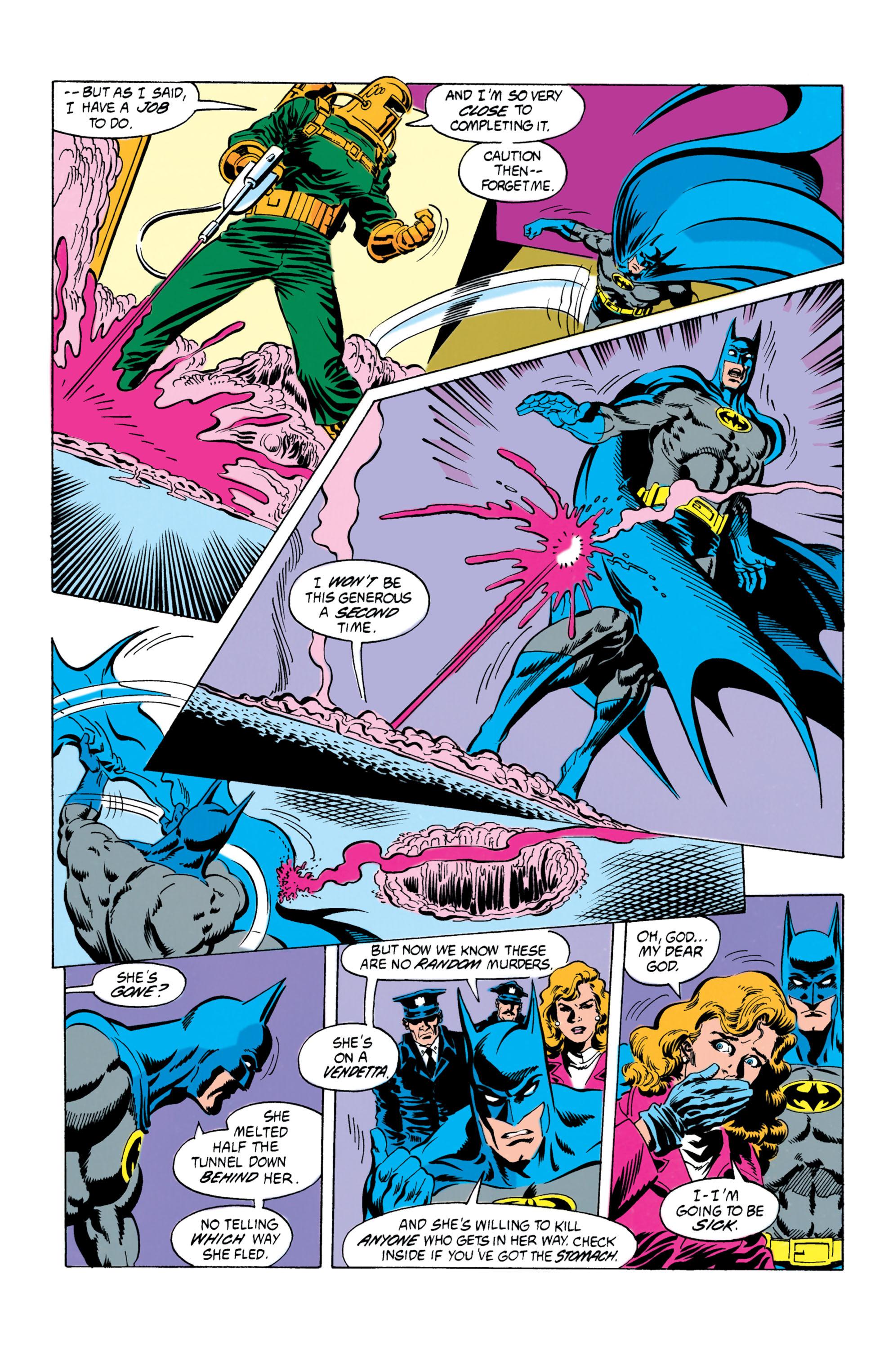 Detective Comics (1937) 627 Page 35