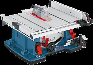 Máy cưa bàn Bosch GTS 10 XC