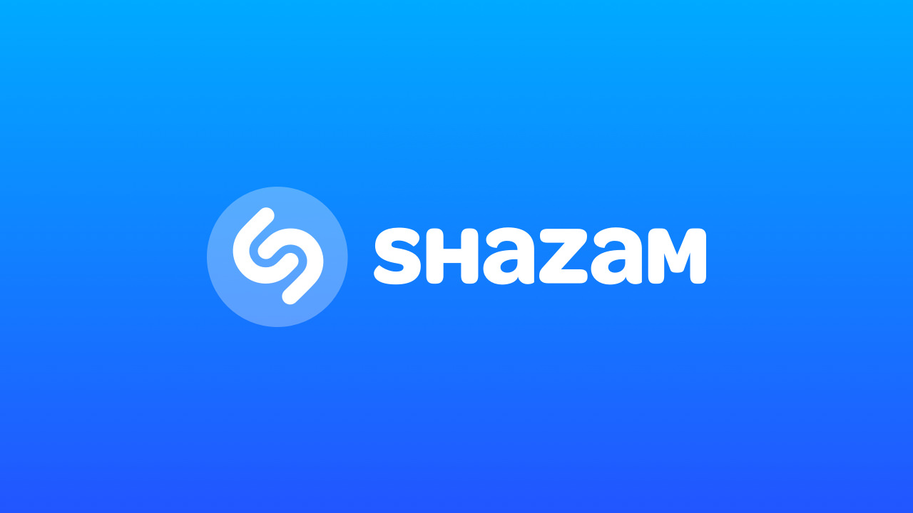 Shazam Entertainment Limited