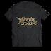 Kaos (T-Shirt)