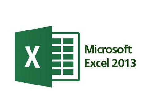 Belajar Microsoft Excel - Lembar Kerja