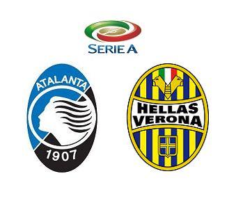 Atalanta vs Verona highlights | Serie A