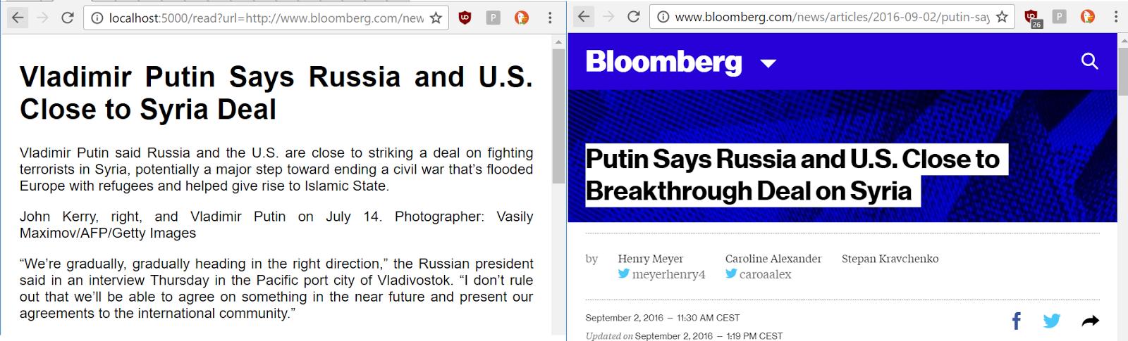 Прокси Украина Под A-Parser Анонимные Прокси Для Парсинга