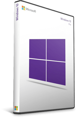 Windows 10 Build 1511 Latest 2016 Update Free Download