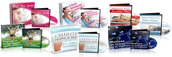 celulitis tratamiento tratamiento celulitis eliminar celulitis tratamientos celulitis celulitis tratamiento casero combatir celulitis la celulitis celulitis edematosa celulitis nunca mas drenaje linfatico celulitis celulitis infección celulitis pdf como se quita la celulitis cremas para celulitis crema para celulitis cremas para la celulitis crema para la celulitis cremas efectivas para la celulitis cremas caseras para la celulitis cremas para la celulitis efectivas cremas para celulitis efectivas cremas para combatir la celulitis cremas para eliminar la celulitis mejor crema para la celulitis crema para la celulitis efectiva crema para las celulitis cremas para las celulitis cremas para eliminar celulitis mejor crema para celulitis cremas naturales para eliminar la celulitis cómo eliminar celulitis cómo eliminar la celulitis como eliminar la celulitis rapidamente como eliminar las celulitis como puedo eliminar la celulitis celulitis como eliminar como eliminar el celulitis como eliminar la celulitis para siempre como eliminar celulitis muslos tratamiento de celulitis tipos de celulitis eliminacion de celulitis tratamientos de celulitis tratamiento de la celulitis como deshacerse de la celulitis fotos de celulitis imagenes de celulitis reduccion de celulitis definicion de celulitis clases de celulitis grados de celulitis como eliminar la celulitis de los muslos celulitis de piel causas de celulitis celulitis de famosas operacion de celulitis sintomas de celulitis tipo de celulitis reductor de celulitis celulitis de cara enfermedad de celulitis infeccion de celulitis concepto de celulitis celulitis infeccion de la piel celulitis de la piel como eliminar celulitis de los muslos ejercicios para la celulitis de los muslos eliminar la celulitis de los muslos eliminar celulitis de los muslos tratamientos de la celulitis problemas de celulitis eliminar celulitis piernas celulitis en las piernas piernas con celulitis celulitis piernas piernas sin celulitis celulitis en pier