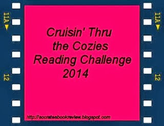 http://socratesbookreviews.blogspot.ca/2013/11/cruisin-thru-cozies-reading-challenge.html