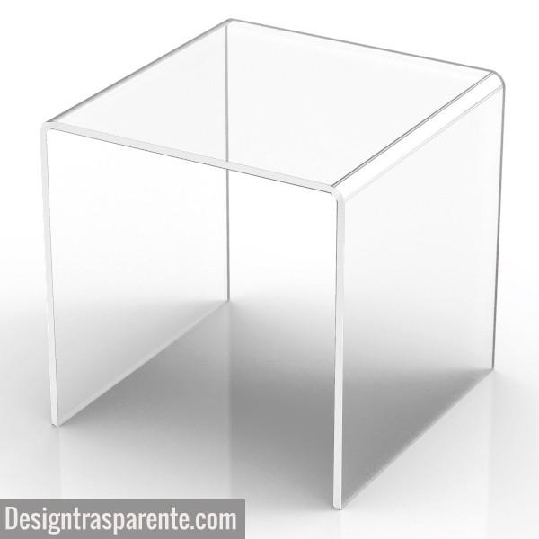 Shop online - Mensole bagno plexiglass ...