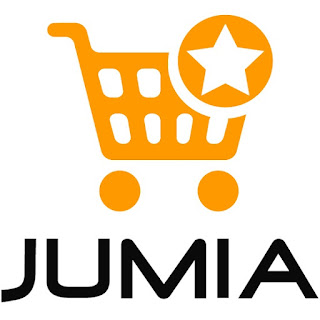 A Comprehensive List of Jumia's Pick-up Stations in Nigeria