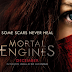 'Mortal Engines' Had potential but didn't quite deliver - Ashley K's Review