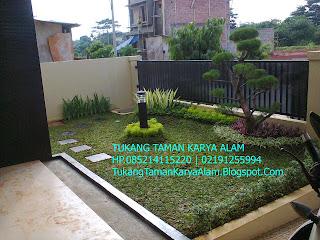 http://tukangtamankaryaalam.blogspot.com/2015/08/tukang-rumput-depok-jasa-tukang-rumput.html