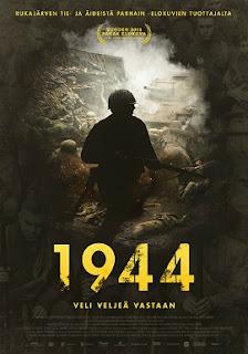 Xem Phim Trận Chiến Năm 1944