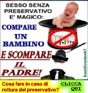 http://frasidivertenti7.blogspot.it/2014/11/cosa-fare-in-caso-di-rottura-del.html