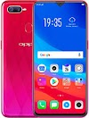Step by Step Guide : How To take Screenshot In Oppo F9 And F9 Pro