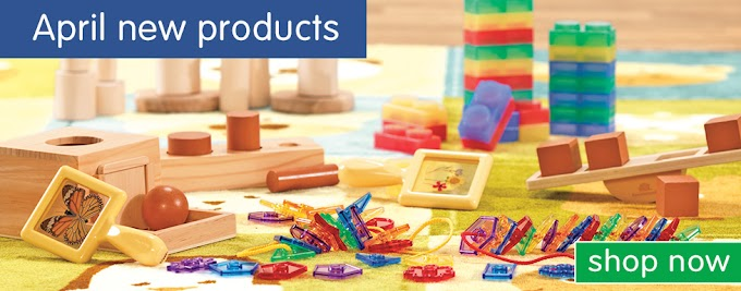 Save $10 Off Any Purchase of $100 Or More with Discount School Supply