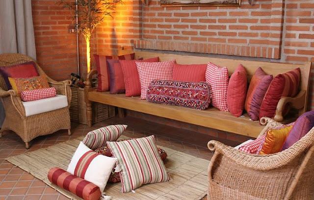 Sofas Modernos Para Salas Pequenas House Of Fraser Linea Sofa Bed Almofadas Decorativas | Use Certo ~ Arte De Fazer ...