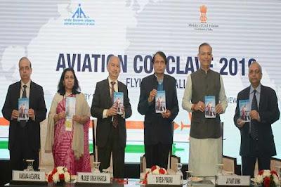 Aviation Conclave 2019