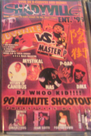 DJ_Whoo_Kid_-_90_Minute_Shootout.png