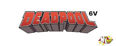http://new-yakult.blogspot.com.br/2016/04/deadpool-6v-2016.html