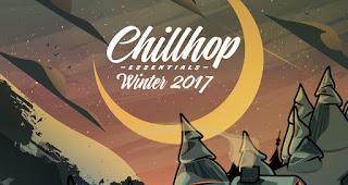 Chillhop Essentials - Winter 2017   Der relaxte Soundtrack für diesen Winter
