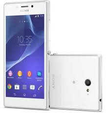 http://byfone4upro.fr/grossiste-telephonies/telephones/sony-xperia-m2-d2303-4g-8gb-nfc-white-de