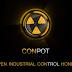 Conpot - An Open Industrial Control Honeypot