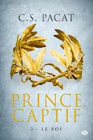 http://www.unbrindelecture.com/2016/08/prince-captif-tome-3-le-roi-de-cs-pacat.html