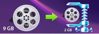 Aplikasi Kompresi Video Offline dan Online Terbaik