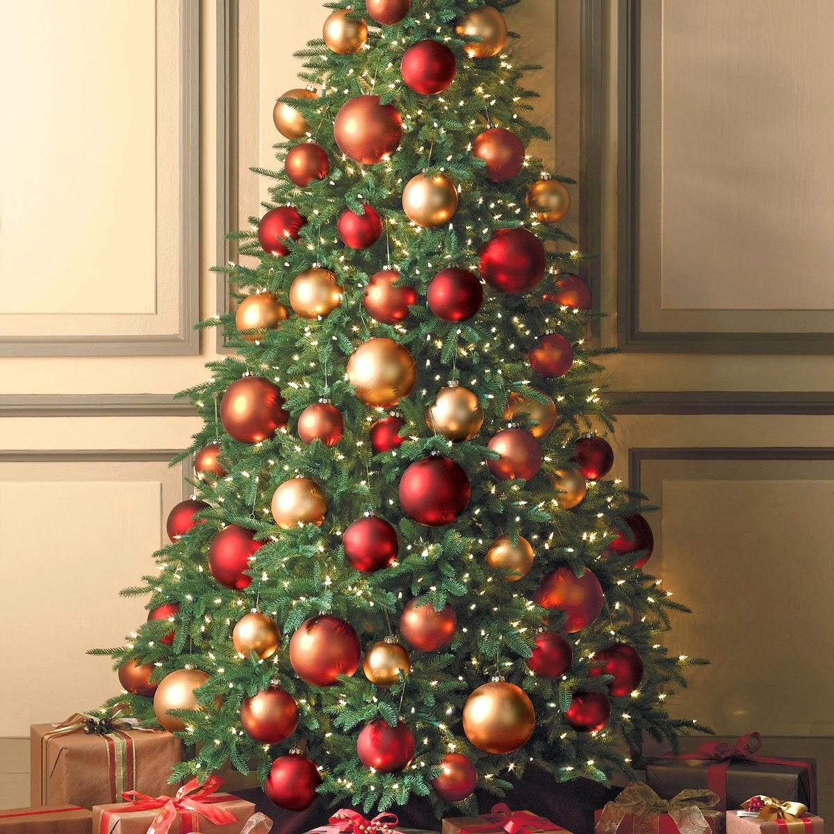Alberi Di Natale Bellissimi.Il Mondo In Un Giardino L Albero Di Natale Dalle Origini A Oggi