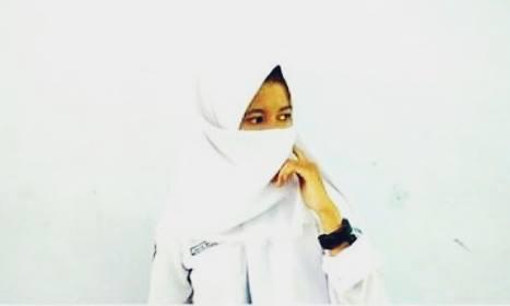 Heboh Beredar Video Asusila Siswi SMK di Sragen, Meresahkan Warga