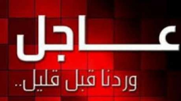 عاجـــل .. ارتفاع عدد ضحايا انفجار أتوبيس الهرم