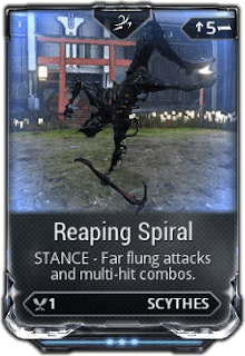 Reaping Spiral (45 KB)