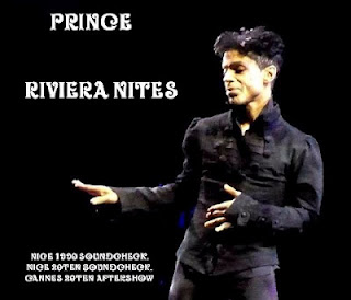 Prince Bootlegs Download - softmaxx