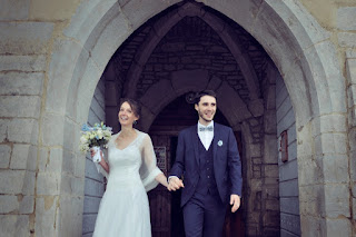 photographe, arbois, mariage