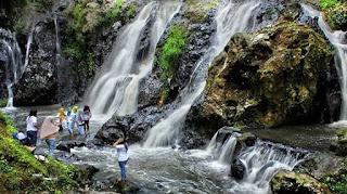 10 Tempat Wisata Alam Di Bandung Yang Keren Bingit