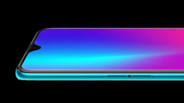 Oppo R17 Neo launches in Japan: its first smartphone with in-display fingerprint sensor