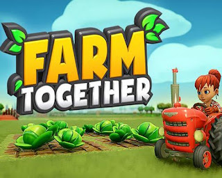 Farm Together PC Game Download Full Version