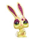 Littlest Pet Shop Special Rabbit (#2077) Pet