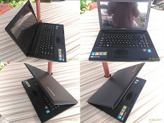 laptop gaming lenovo g410 core i5