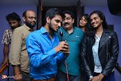 Pv Sindhu Watching Movie EPC-thumbnail-10